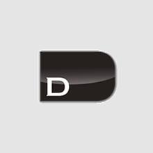 Bild på Daladatorer 100/100 Mbit/s