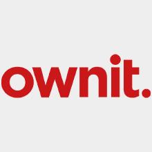 Bild på Ownit 1000/1000 Mbit/s